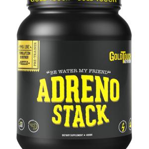 Adreno-stack1