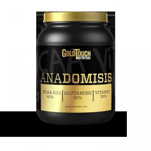 anadomisis