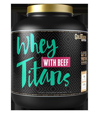 beef_bottle