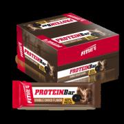 double_choco_protein_bar
