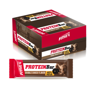 double_choco_protein_bar