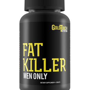fat-killer-men