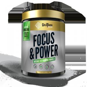 focus-s