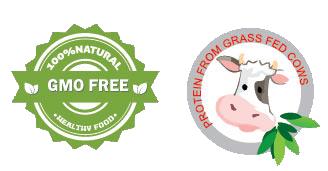 gmo-grass-certificate
