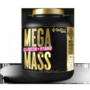 mega-mass-20
