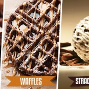 new-choco-FLAVORS