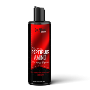 peptiplus-amino