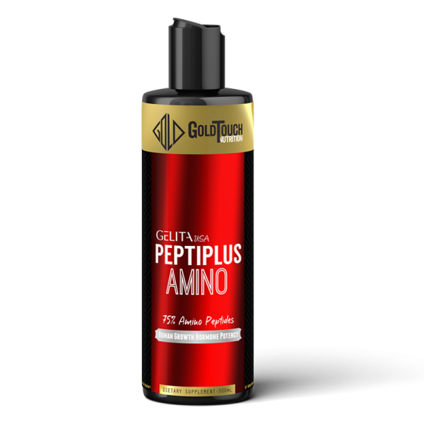 peptiplus-amino-new