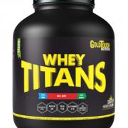 whey-titans 2