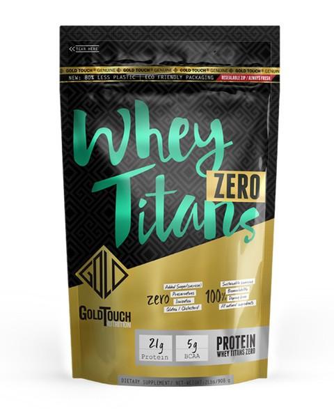 whey-zero-bag