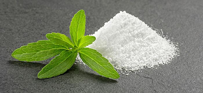 stevia-inline-2