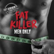 fat-killer-men-banner2