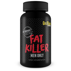men_fatkiller
