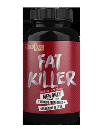 men_fatkiller