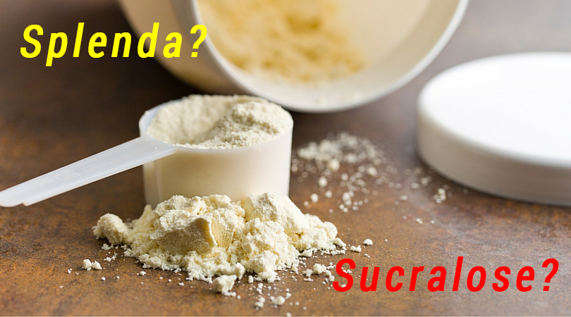 fitbody.mk - free splenda - free sucrulose whey protein powder