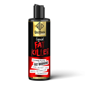 fat-killer-liquid-new