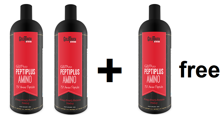 peptiplus_bottle