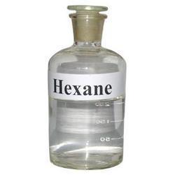 hexane-250x250