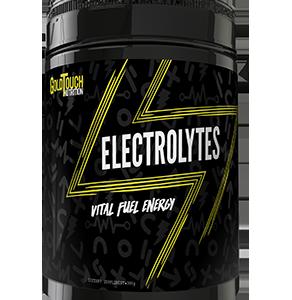 bottle-electrolytes