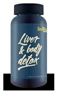 detox-bottle