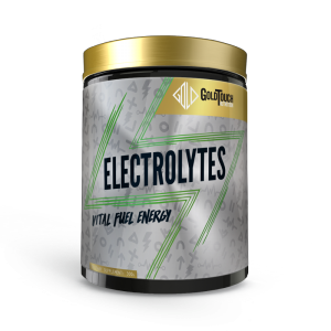 electrrolytes-s