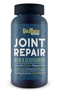 joint-repair-bottle