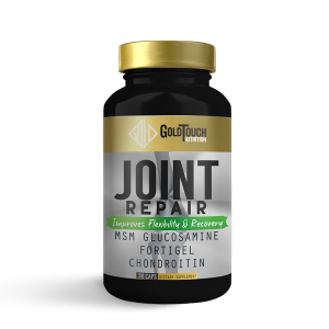 joint-repair-goldtouch