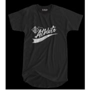 athlete-t-shirt-single