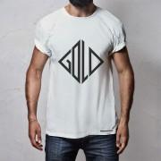 gold-tshirt-white