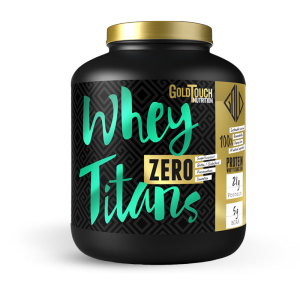 whey-titans-zero