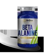 beta-alanine-3