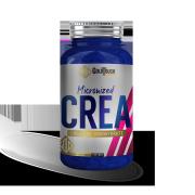 creatine-mono-120caps