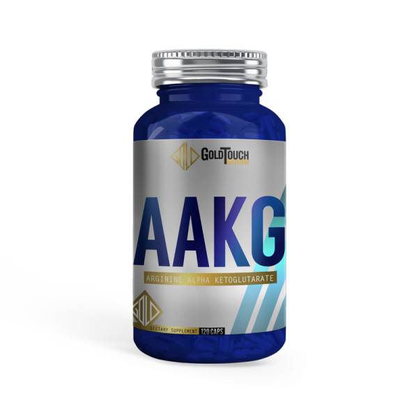 aakg-1