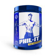 phil-it-preworkout