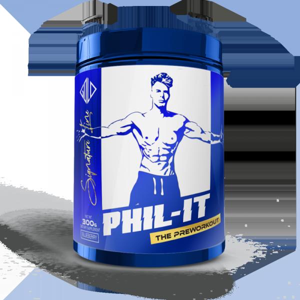 phil-it-preworkout